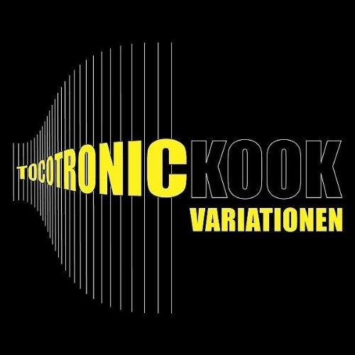 K.O.O.K. – Variationen