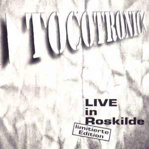Live in Roskilde